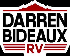 2019 Travel Lite Super Lite 625SL | Darren Bideaux RV
